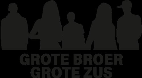 logo-gbgz.png