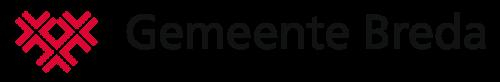 logo-gemeente-breda.png