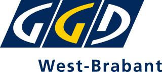 logo_ggd.jpg