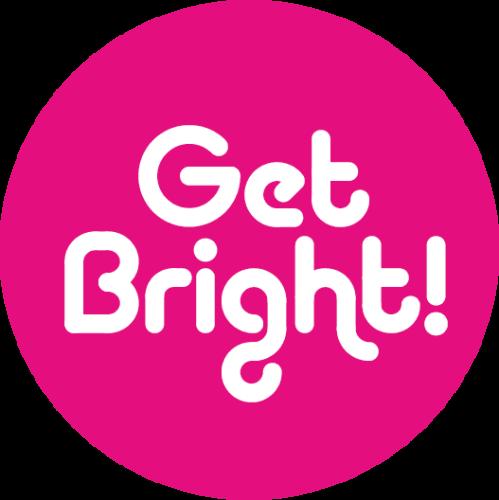 getbright-logo.png