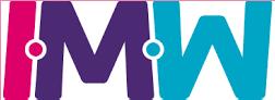 logo_imwbreda(1).png