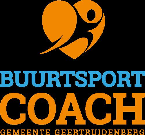 buurtsportcoach_logo_rgb-1024x951.png